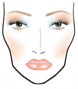 mac-in-the-scene-makeup-face-chart[1]